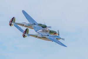 Aéronautique aéronefs