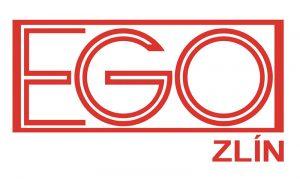 ego-zlin-logo