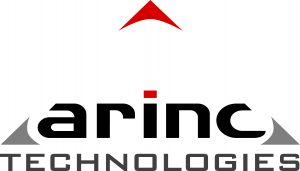 ArincTechno BIG HD