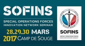 SOFINS 2017